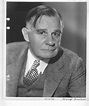 17 Best images about Henry Travers on Pinterest | Fredric ...