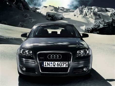 the cat audi a3 wallpapers