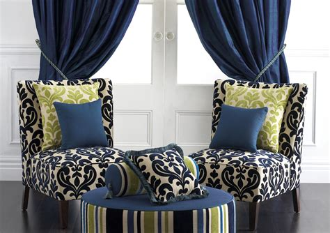 Curtain Menzilperde.net How To Make Lined Valance Curtains Bathroom Rugs Shower Curtain Sets With Ring Clips Window Shelves Rods Length Cb2 Rings Jcpenney Home Collection Rn93677 Rod 80
