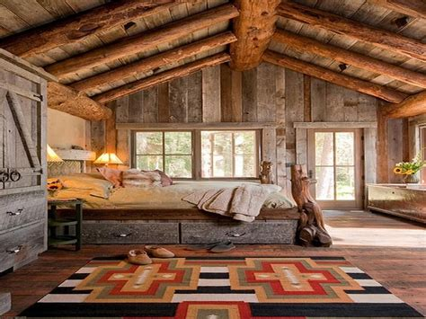 diy rustic home decor ideas   home project rustic home decor small house swoon