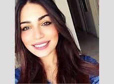 Schöne Mädchen Bilder aus Tunesien schönheit pictures