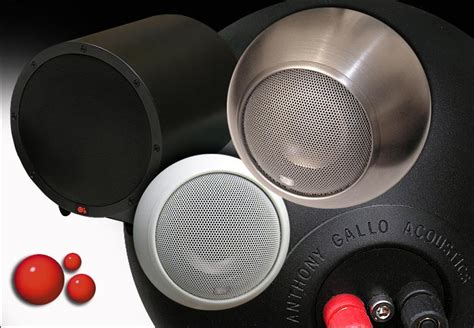 Gallo A Ti - 6moons audio reviews anthony gallo acoustics a dia ti