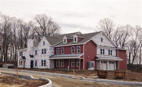 granite ridge apartments kennett square pa