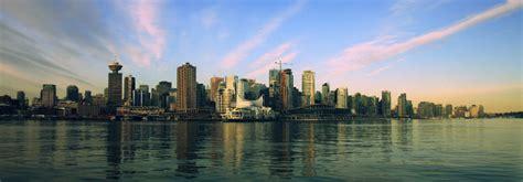 areas   city city  vancouver