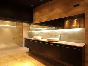 Badezimmer Beleuchtung Tipps : bildquelle basileus ~ Sanjose-hotels-ca.com Haus und Dekorationen