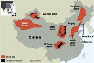 China's shale revolution: will it take off? | China Dialogue
