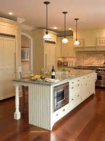 kitchen with small island 30 attractive kitchen island designs for remodeling your kitchen