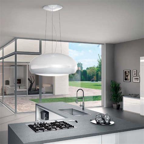 kitchen island extractor hoods elica pearl designer island epicair co uk 5064