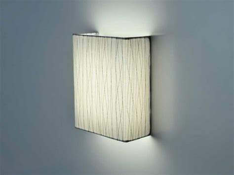 create some sort of ambience in your homes with wonderful