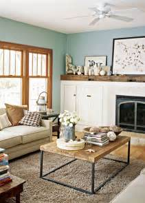 home decorating ideas for living room home decor home decorating photo 1136244 fanpop