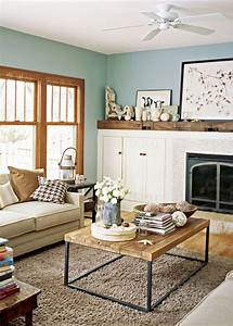 Home Decor - Home Decorating Photo (1136244) - Fanpop