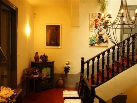 chambre hote toscane la galerie toscane chambre d h 244 tes de charme lasalle