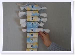 Adventskalender Aus Klopapierrollen : druckvorlage f r einen adventskalender aus klopapierrollen mytoys blog ~ Watch28wear.com Haus und Dekorationen