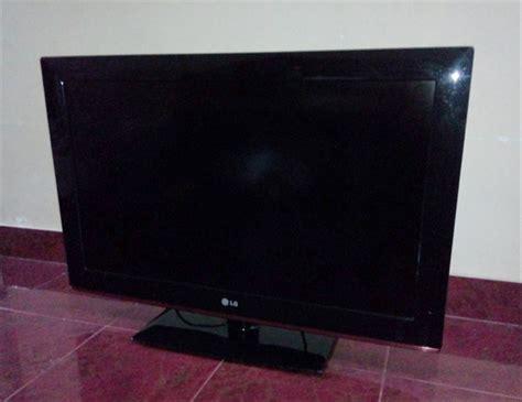 Harga Tv Merk Lg 22 Inch asal merk lg asal merk lg blackhairstylecuts jual