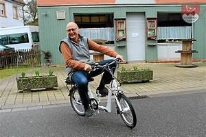 E Bike Selbst Reparieren : e bikes f r kleinw chsige kleine menschen elektrorad mott ~ Kayakingforconservation.com Haus und Dekorationen