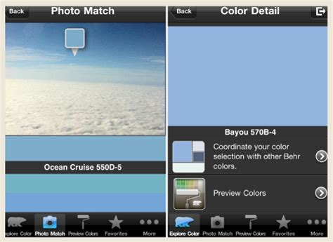 behr paint app beautiful theatre appbehr with behr paint app images about interior paint color