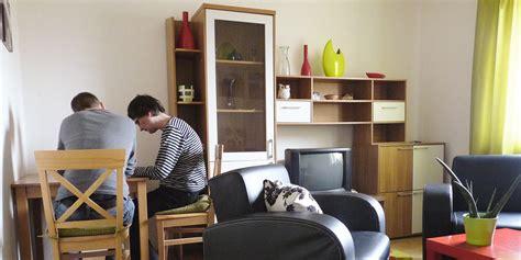 Wohnheim Zimmer Einrichten by Au 223 Ergew 246 Hnliche Wohnheim Zimmer Einrichten Ad66