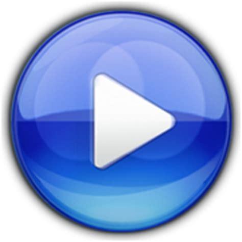 desktop icon transparent free 256x256 transparent png icons transparent icons