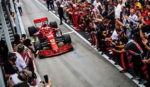 Grand Prix F1 2018 Calendrier : vettel back on top after 2018 formula 1 canadian grand prix ~ Medecine-chirurgie-esthetiques.com Avis de Voitures