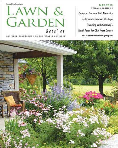 flower garden ideas zone 5 pdf
