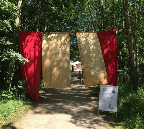 Botanischer Volkspark Pankow Spielplatz by Berlin Mit Die Mini Journelles Tipps F 252 R Einen