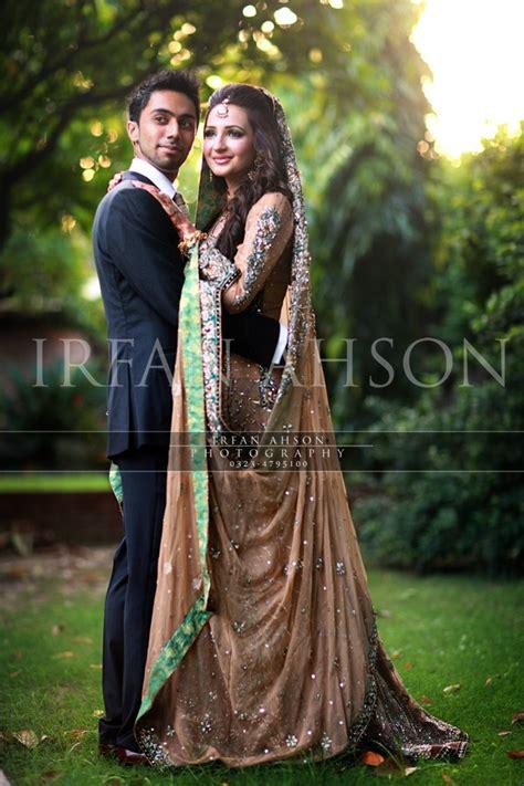 wedding photography irfan ahson images