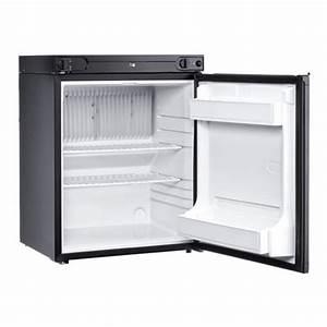 Dometic Combicool Rf60 Caravan Refrigerator