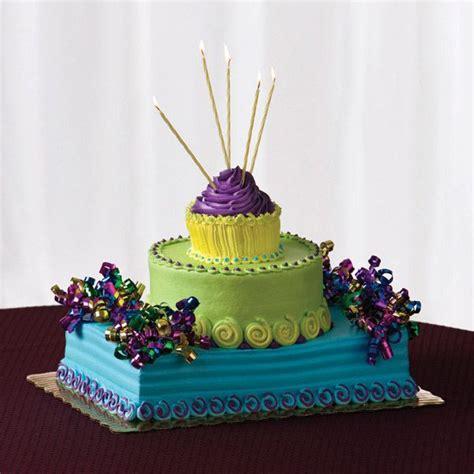 publix cake designs best 25 publix birthday cakes ideas on publix