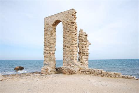 intermarché porte de la mer mahdia euromed
