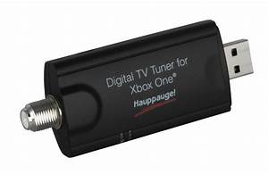 Xbox One39s Over The Air TV Tuner Comes To North America