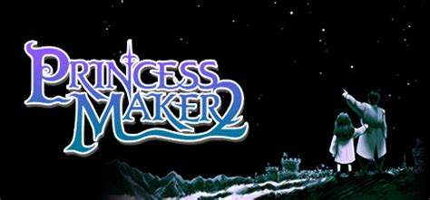 Princess Maker 2 Refine - Download Game PC Iso New Free