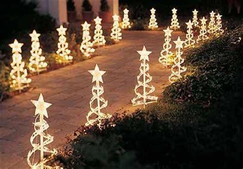decoracion navide 241 a para exteriores