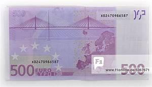 Seriennummer Geldschein Berechnen : 500 euro geldschein banknote r ckseite lizenzpflichtiges bild bildagentur f1online 5367671 ~ Themetempest.com Abrechnung