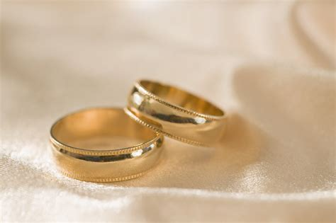 words to engrave on a wedding ring sayings for engraving