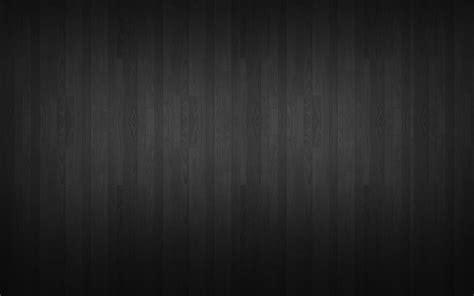 html background background poster pics ส งหาคม 2013