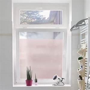 Sichtschutzfolie Für Fenster : sichtschutzfolie f r fenster selbstklebender blickschutz ~ A.2002-acura-tl-radio.info Haus und Dekorationen