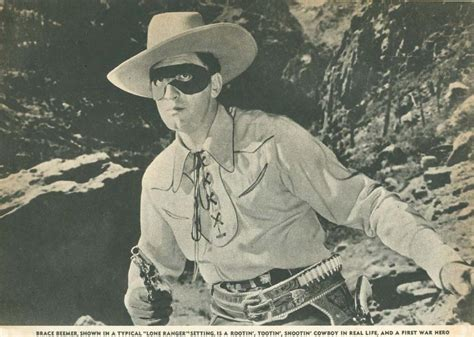 the lone ranger lone ranger western time radio downloads