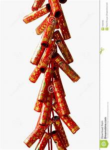 Chinese New Year: Fireworks Stock Image - Image of ...