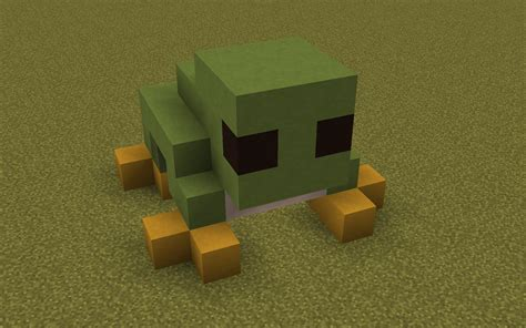 cute minecraft dog pictures impremedianet