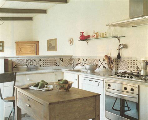 credence de cuisine originale credence originale pas chere 28 images credence pas