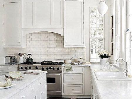 all white kitchen ideas all white kitchen kitchen ideas