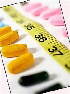 Какие самые лучшие препарат для похудения