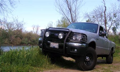 2wd road rangers page 5 ranger forums the