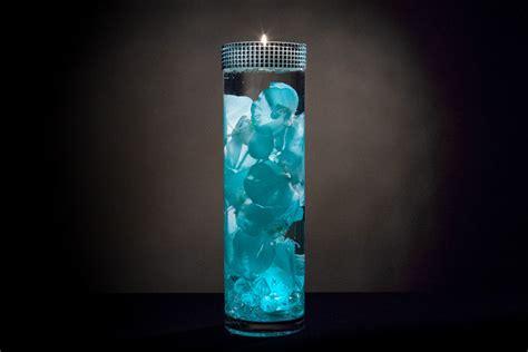 led submersible lights submersible led lights centerpiece tedxumkc decoration