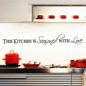 compare prices on kitchen wall cabinet online shopping With best brand of paint for kitchen cabinets with what is a decal sticker
