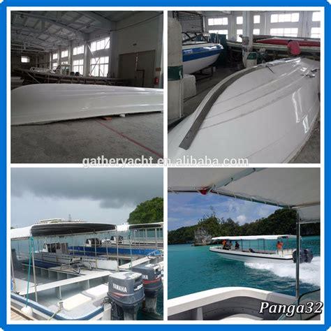 Panga Boats Mexico Buy by Gather 32ft Panga Boat Panga 32 Buy Panga Boat Panga