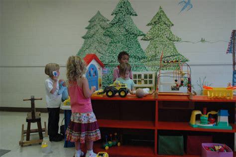 pictures crossroads preschool 762 | imag001
