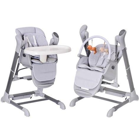 transat evolutif chaise haute transat bebe evolutif chaise haute achat vente transat