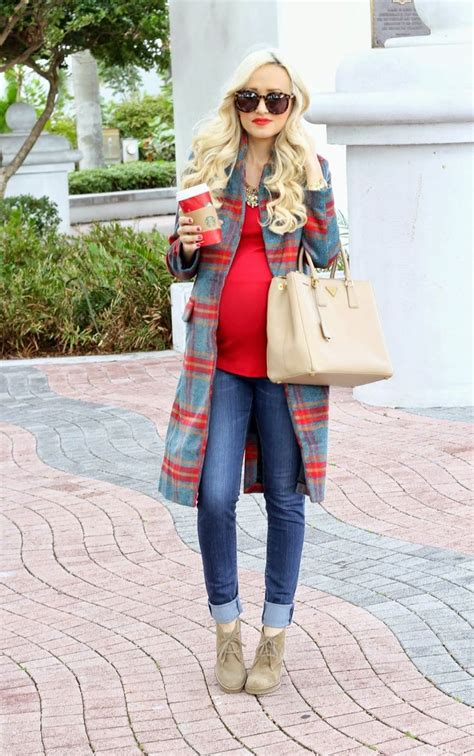 Best 25+ Winter maternity outfits ideas on Pinterest | Winter maternity fashion Winter ...