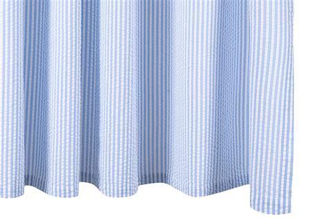 matteo shower curtain matouk luxury linens